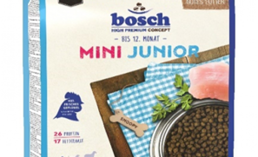 MINI JUNIOR